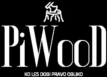 www.piwood.si